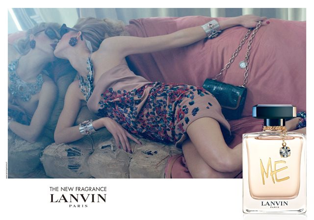 Lanvin ME ADV 070_New.indd