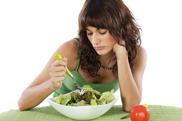 agir-diyetler