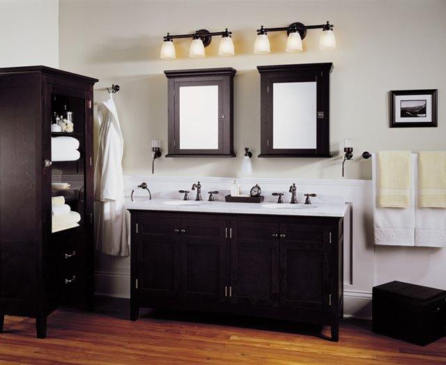 banyo-icin-pratik-depolama-cozumleri-001