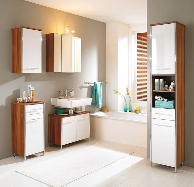 banyo-icin-pratik-depolama-cozumleri-002