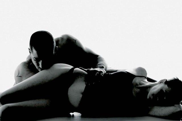dokun bana