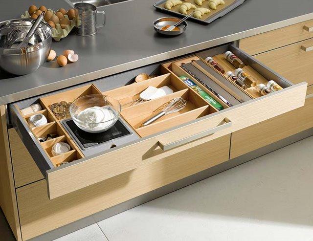 mutfak-icin-pratik-depolama-cozumleri-001