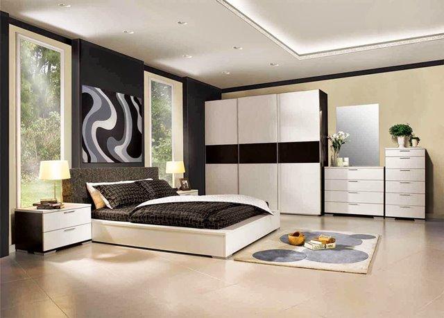 yatak-odasi-icin-pratik-depolama-cozumleri-001