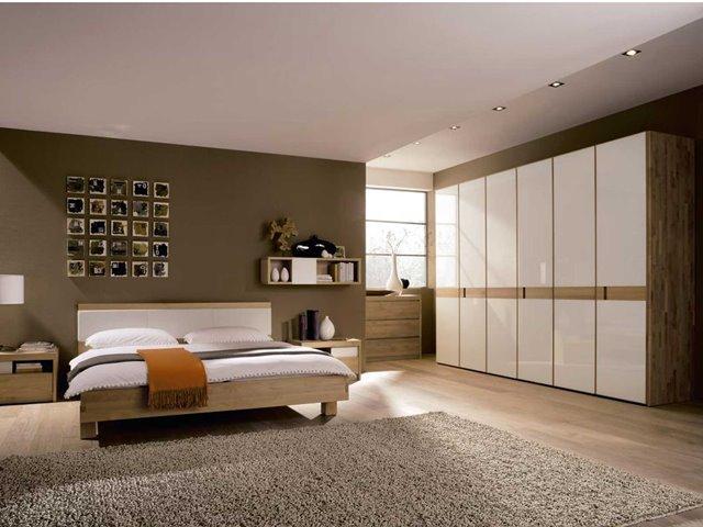 yatak-odasi-icin-pratik-depolama-cozumleri-002
