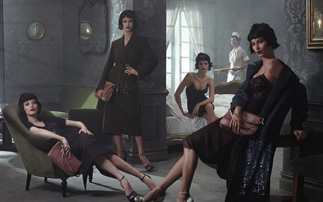 Louis Vuitton-1