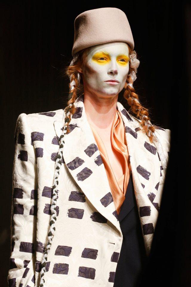Vivienne Westwood-2