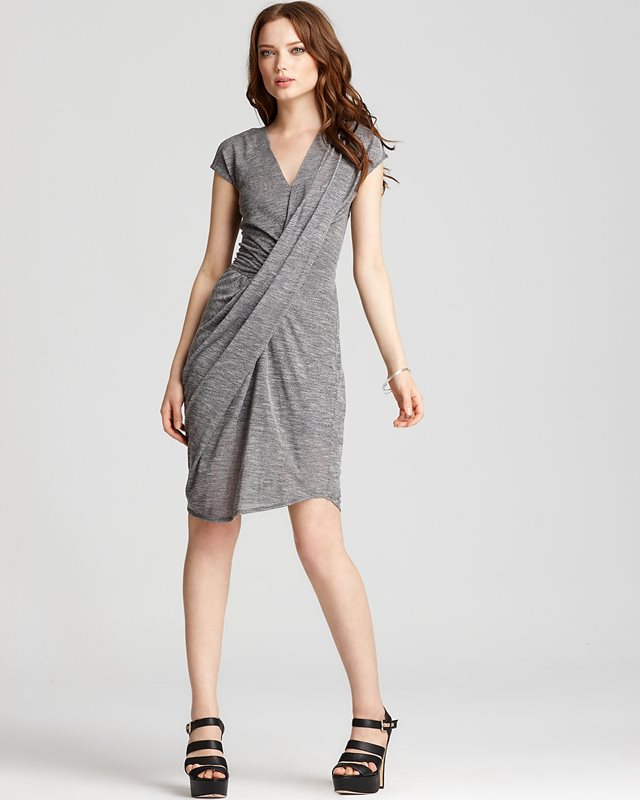 drapeli-elbise