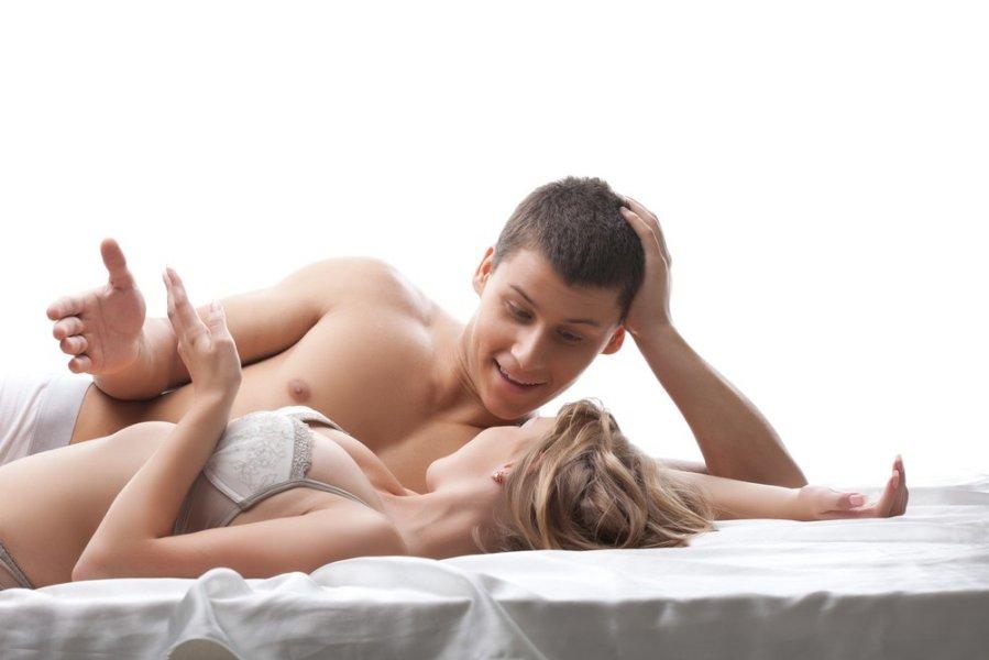 ilk-seks-oncesi-onlemler