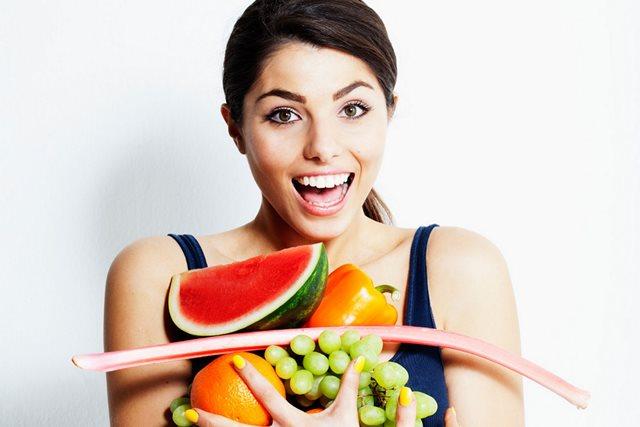 meyve-ve-sebze-yiyin