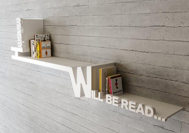okunanlar-okunacaklar-kitaplik