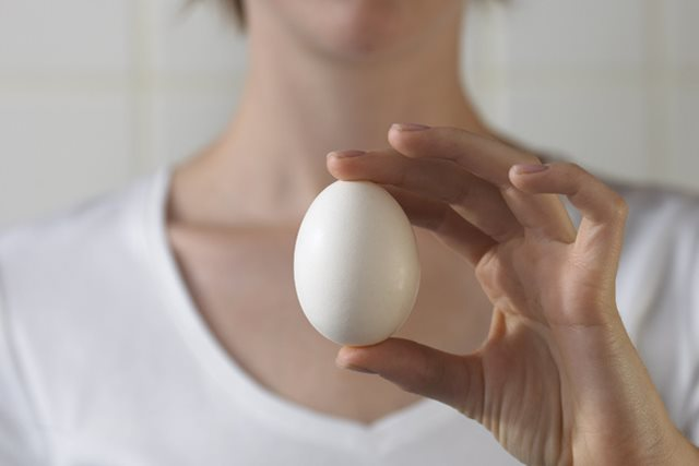 yumurta-yiyin