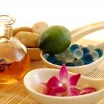 aromaterapi-cilt-bakimi-1