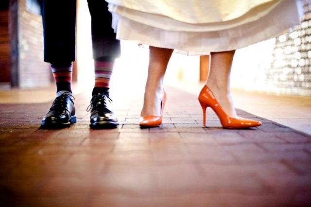 gelin-damat-ayakkabisi