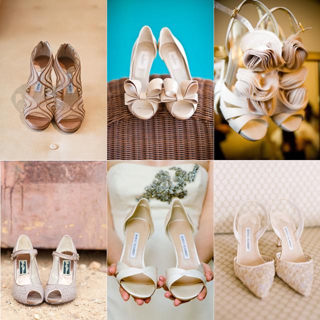 gelinlik-ayakkabisi-modelleri
