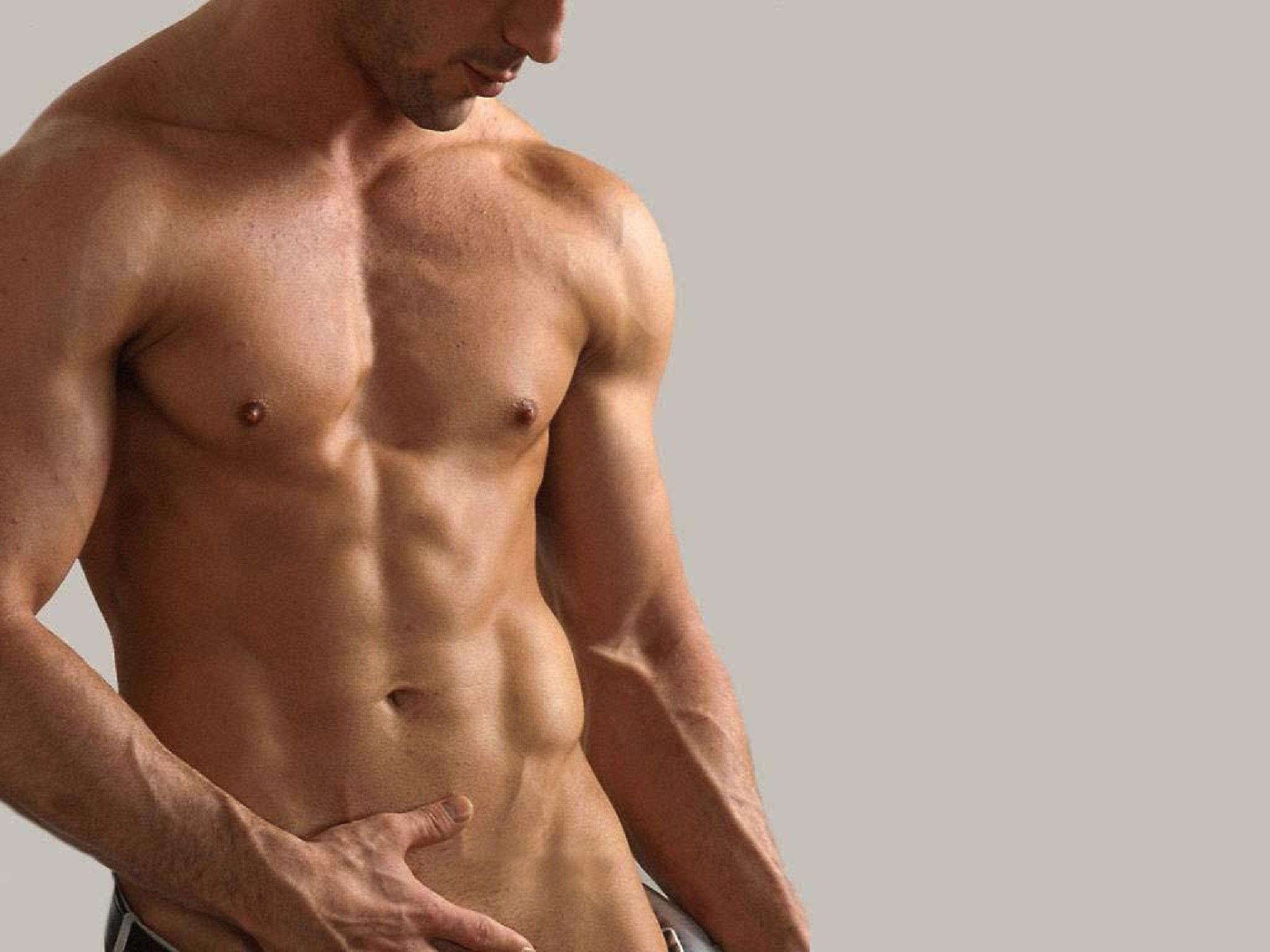 Фото красивого полового органа мужчины 17 фотография