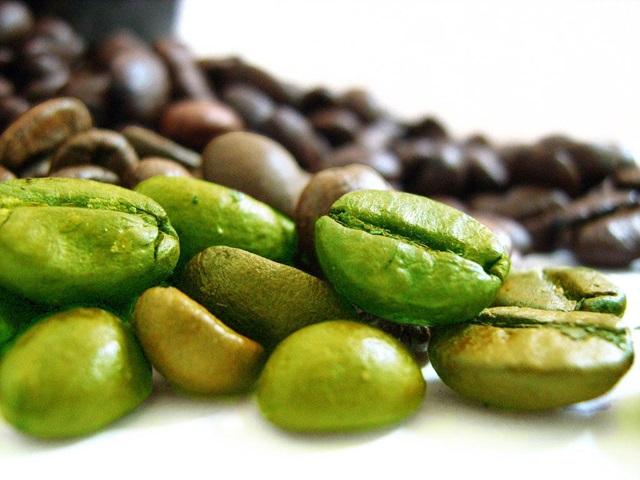 yesil-kahve-1