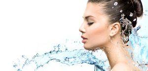 hydrafacial nedir