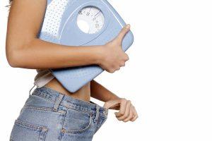 diyet yapmadan kilo vermek mümkün mü