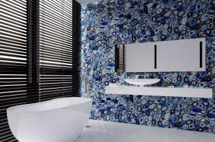 dekoratif mermer ve banyo ürünleri